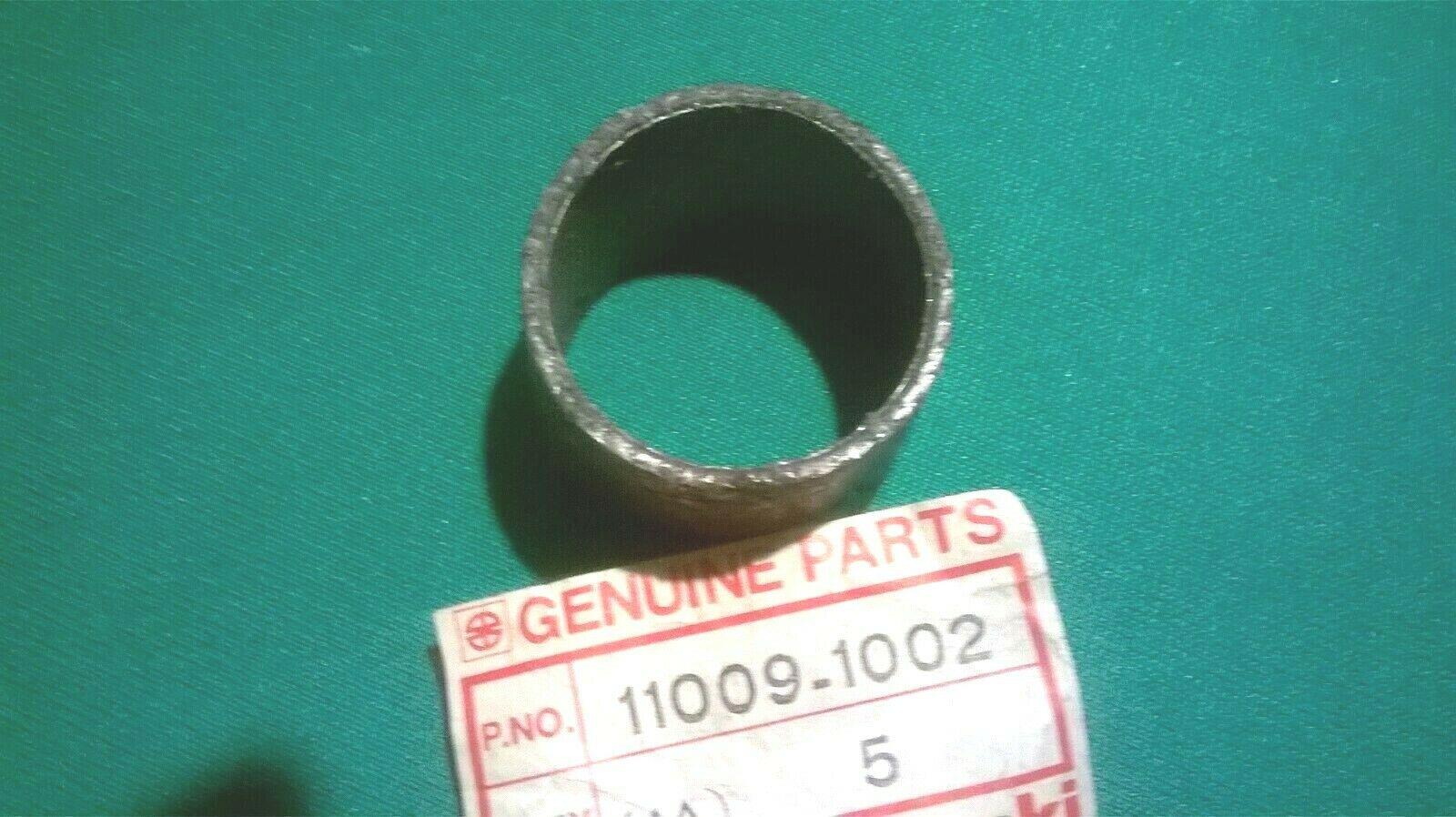 Gummiauflage Ø45mm Gummiblock Höhe15mm Wagenheber Aufnahme rund 83006FE-2T 01790
