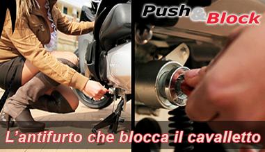 push&block